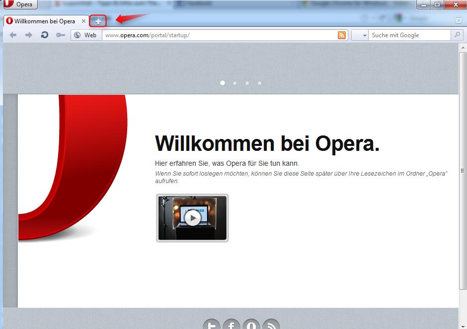 01-Mehrere_Startseiten_verwenden_Opera-470.png?nocache=1310053058678