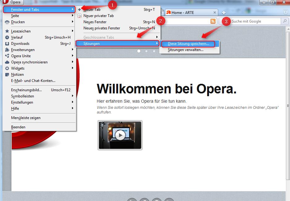 03-Mehrere_Startseiten_verwenden_Opera-470.png?nocache=1310059486500