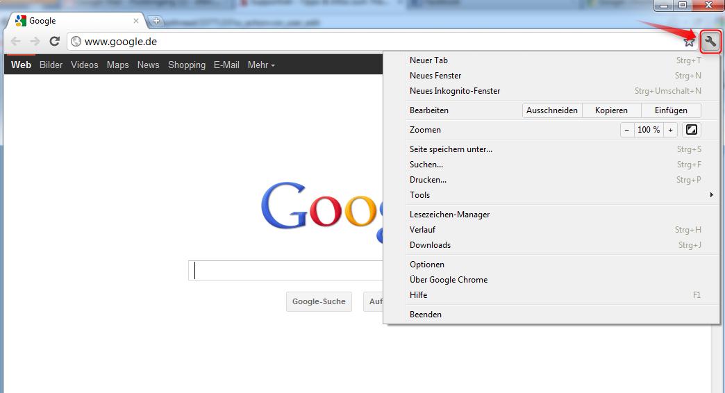 01-Mehrere_Startseiten_verwenden_Google_Chrome-470.png?nocache=1310052263120