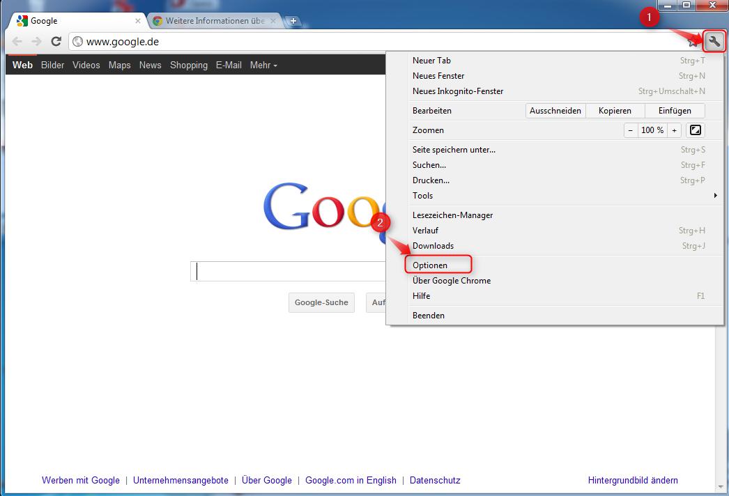 02-Mehrere_Startseiten_verwenden_Google_Chrome-470.png?nocache=1310052322847