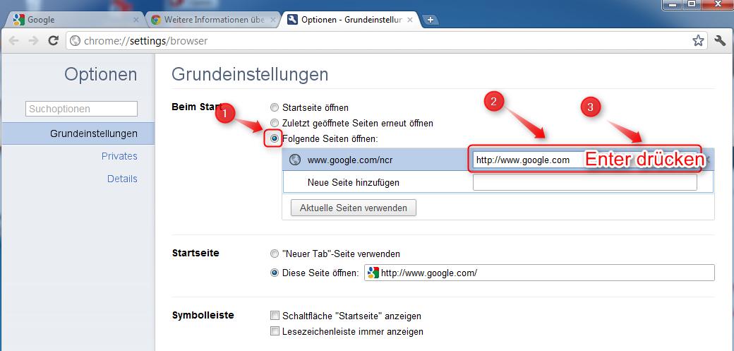 03-Mehrere_Startseiten_verwenden_Google_Chrome-470.png?nocache=1310052380623