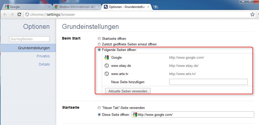 04-Mehrere_Startseiten_verwenden_Google_Chrome-470.png?nocache=1310052497501