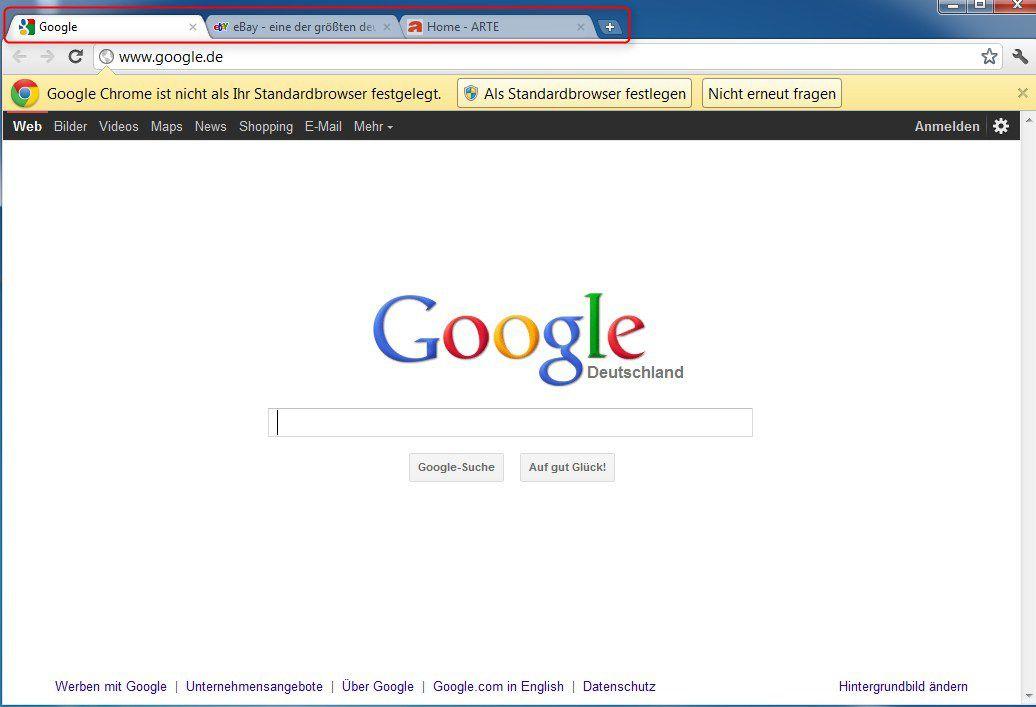 08-Mehrere_Startseiten_verwenden_Google_Chrome-470.jpg?nocache=1309961561298