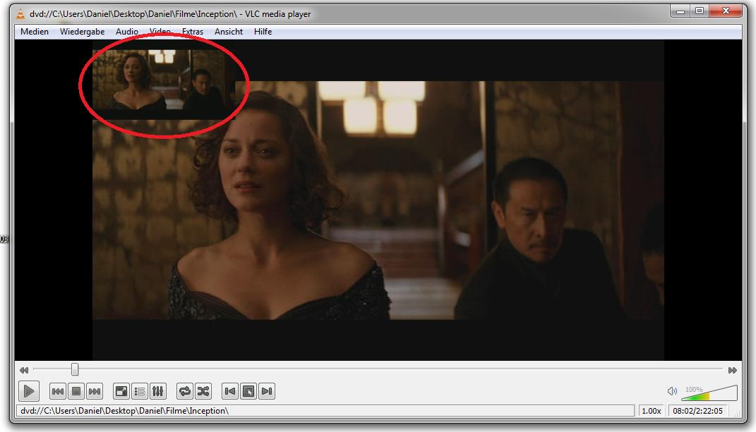 VLC-Screenshots-von-Videos-erstellen-Schnappschuss-vom-Video-Mini-bild-470.png?nocache=1310035272699