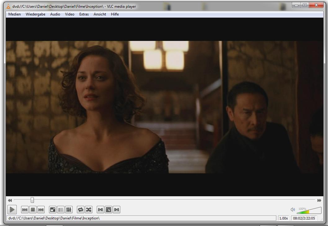 VLC-Screenshots-von-Videos-erstellen-Schnappschuss-vom-Video-470.png?nocache=1310035185693
