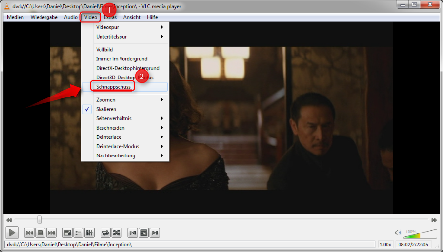 VLC-Screenshots-von-Videos-erstellen-Schnappschuss-470.png?nocache=1310035072562