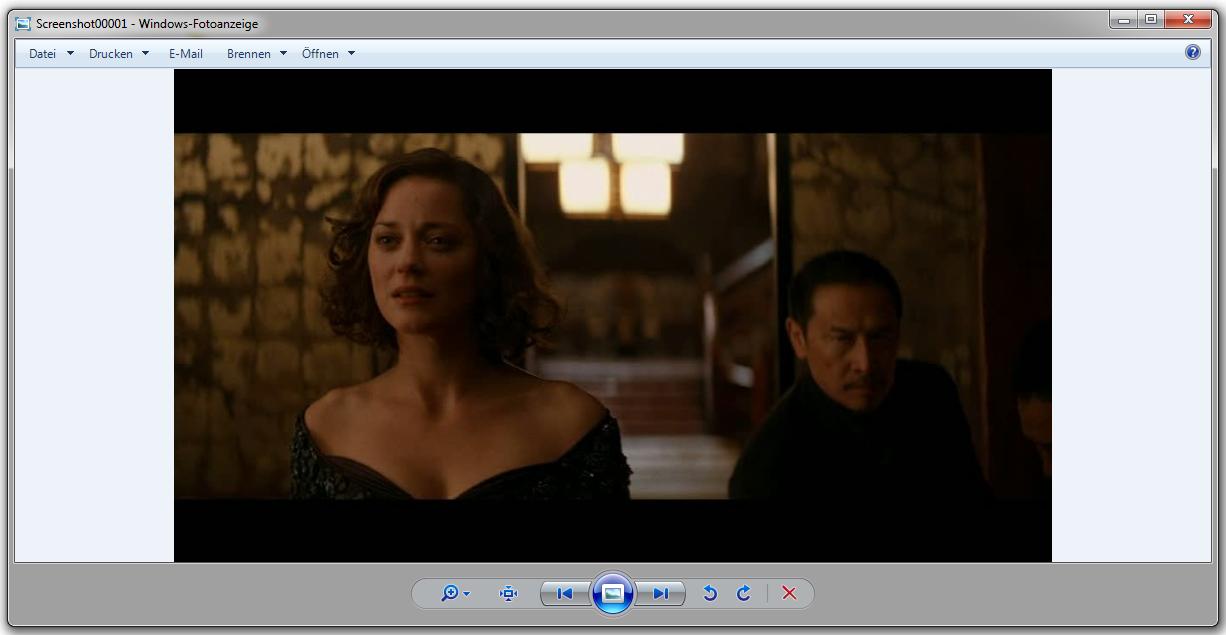 VLC-Screenshots-von-Videos-erstellen-Screenshot-oeffnen-470.png?nocache=1310035300870