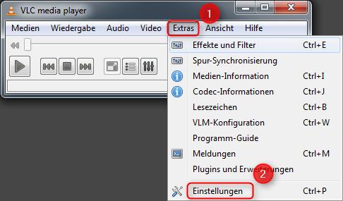 01-VLC-Font-Cache-deaktivieren-Einstellungen-470.png?nocache=1310026068946