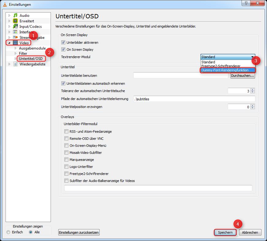 03-VLC-Font-Cache-deaktivieren-Einstellungen-Dummy-Renderer-470.png?nocache=1310026110843