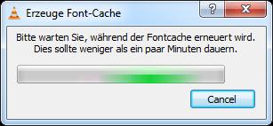 VLC-Font-Cache-Logo-470.png?nocache=1310025878201