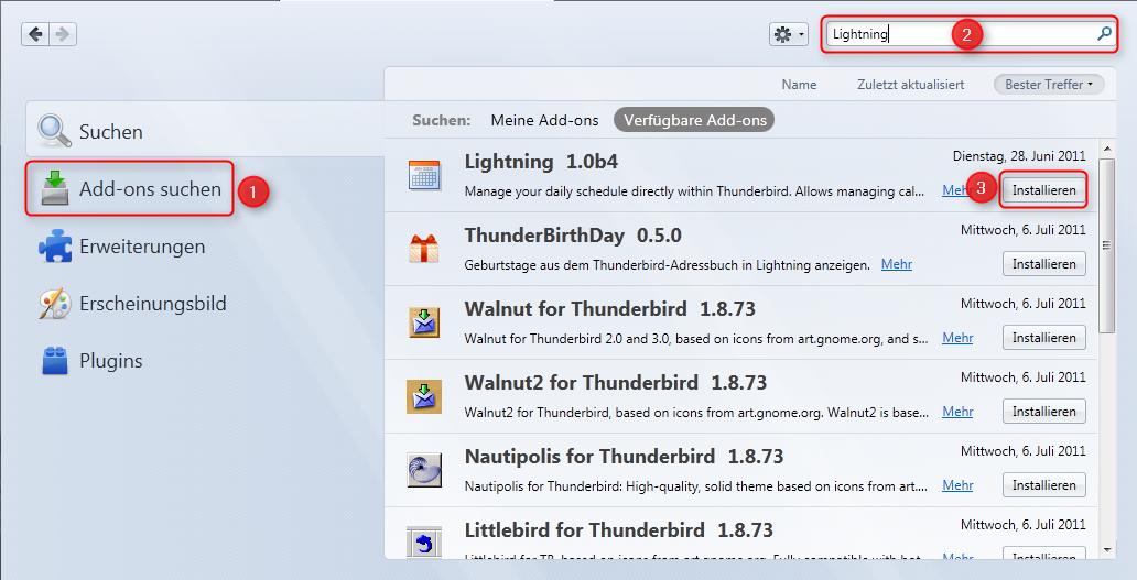 02-Thunderbird-Lightning-installieren-Add-On-suchen-470.png?nocache=1310160473418