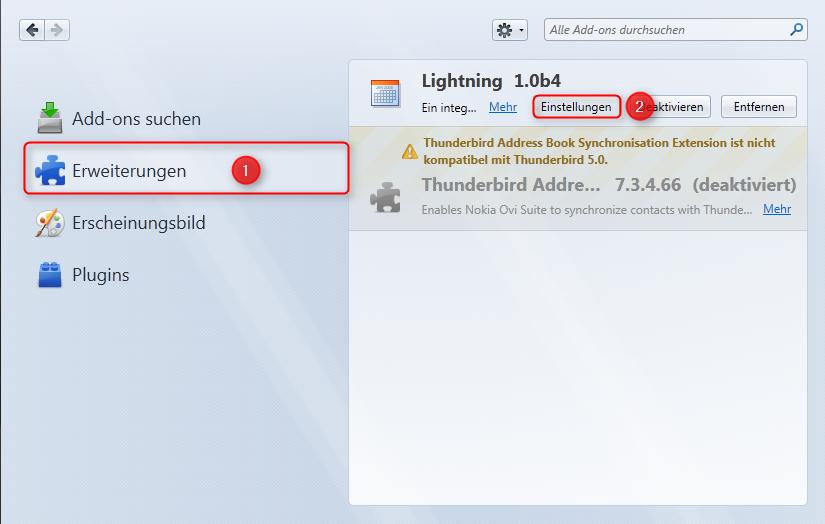 02-Thunderbird-Lightning-einrichten-Lightning-Einstellungen-oeffnen-470.png?nocache=1310157478578