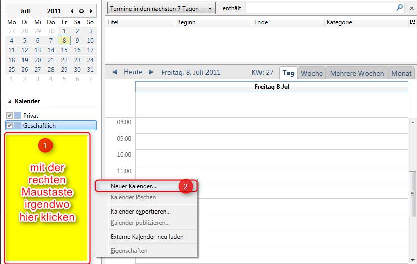 06-Thunderbird-Lightning-einrichten-Neuer-Kalender-oeffnen-470.png?nocache=1310158258426