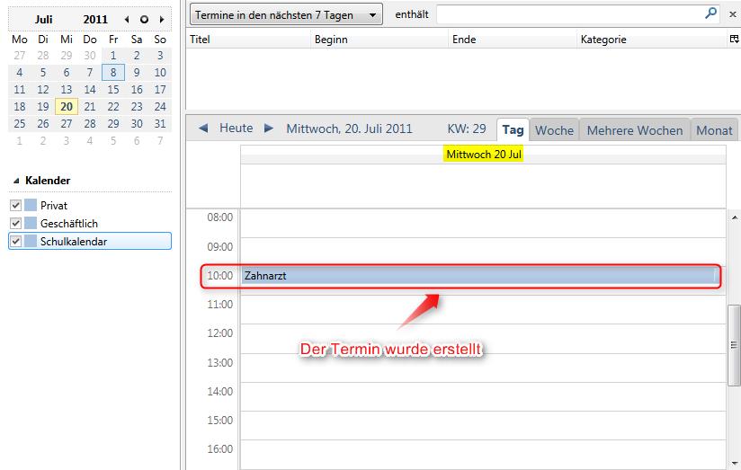 10-Thunderbird-Lightning-einrichten-Termin-ist-erstellt-470.png?nocache=1310159909306