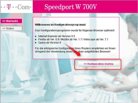 02-Speedport_Portregeln_einstellen_und_freigeben_passwort_eingabe_konfigurationsmenue-470.png?nocache=1312197299887