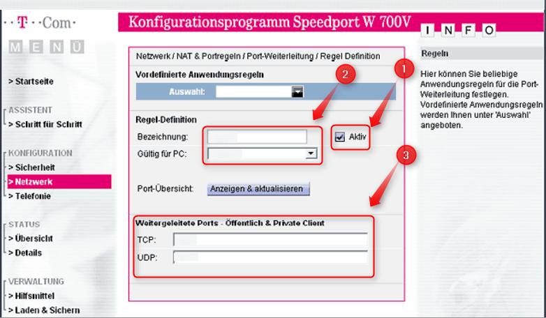 05-Speedport_Portregeln_einstellen_und_freigeben_konfigurationsmenue_nat_und_portregel_vergeben-470.png?nocache=1310546421930