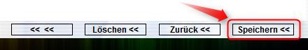 09-Speedport_Portregeln_einstellen_und_freigeben_abspeichern-80.png?nocache=1310549590513