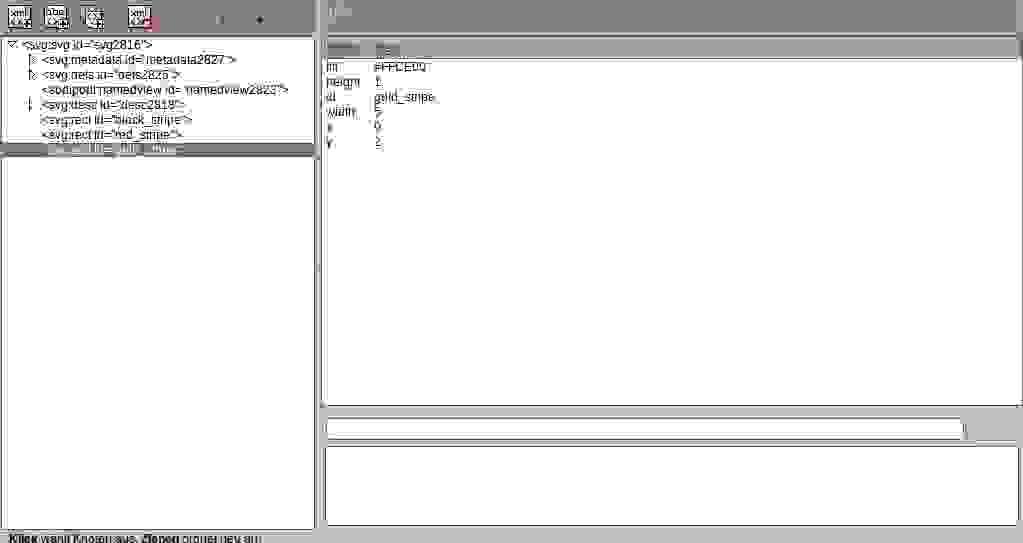 XML_Editor-470.jpeg?nocache=1310139337660