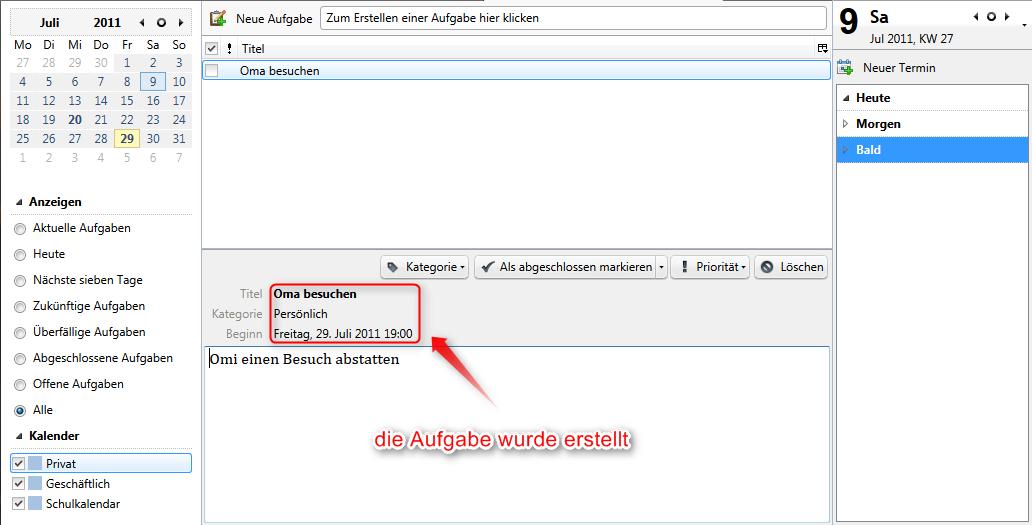 04-Thunderbird-Lightning-Aufgabe-anzeigen-lassen-470.png?nocache=1310163457274