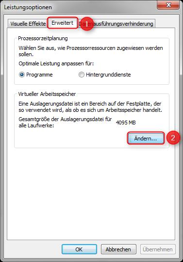 03-Auslagerungsdatei-anpassen-Virtuellen-Arbeitsspeicher-aendern-oeffnen-470.png?nocache=1310304090769
