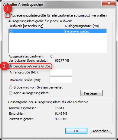 04-Auslagerungsdatei-anpassen-Virtuellen-Arbeitsspeicher-manuell-verwalten-470.png?nocache=1310307611106