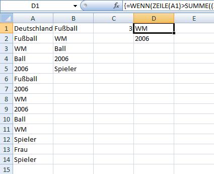 03-excel-formeln-alle-mehrfach-auftretenden-eintraege-in-einer-spalte-auflisten-mehrfache-eintraege-best-anzahl-470.png?nocache=1310399532000