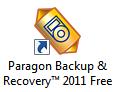 05-Paragon_Icon.png?nocache=1310462645012