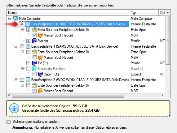 08-Paragon-ganze-Festplatte-sichern-470.png?nocache=1310462914767