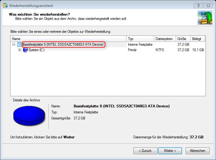 13-HDoderPartition-waehlen-470.png?nocache=1310469902396