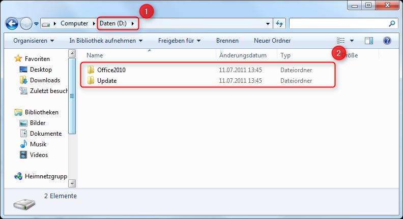 01-Office2010-SP1-integrieren-Ordner-erstellen-470.png?nocache=1310463109647