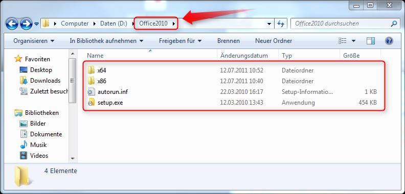 02-Office2010-SP1-integrieren-Daten-in-Ordner-kopieren-470.png?nocache=1310463259231