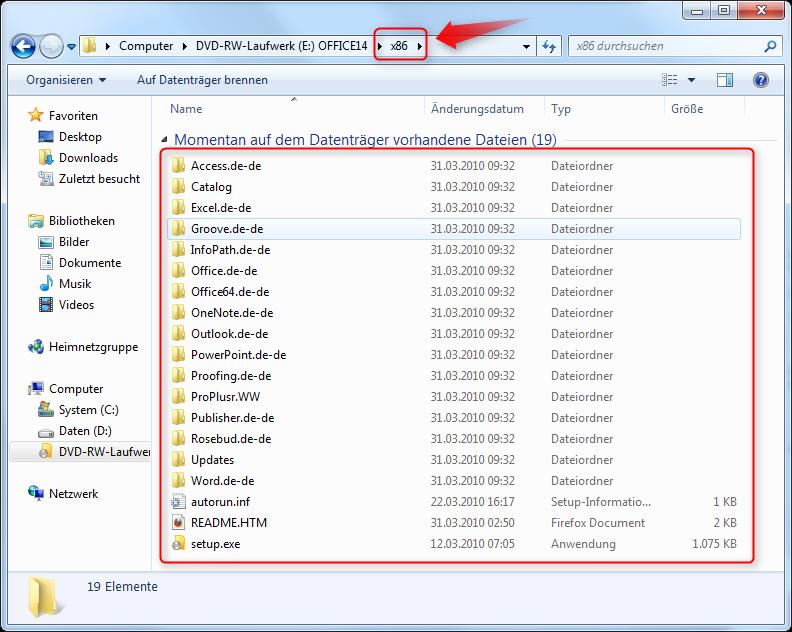 02a-Office2010-SP1-integrieren-Daten-in-Ordner-kopieren-470.png?nocache=1310463297639