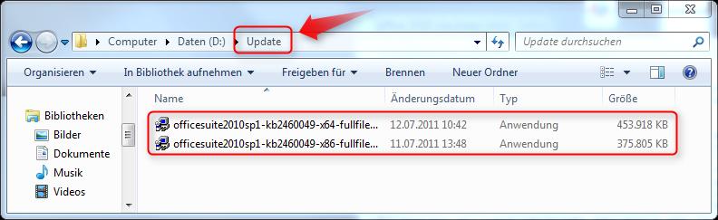 03-Office2010-SP1-integrieren-Updates-in-Ordner-kopieren-470.png?nocache=1310463362695