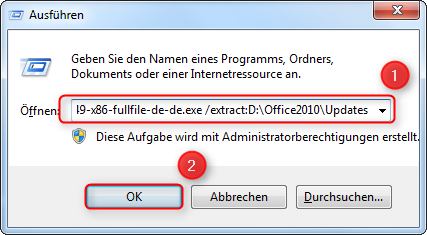 04-Office2010-SP1-integrieren-Updates-Ausfuehren-Fenster-integrieren-470.png?nocache=1310463412940