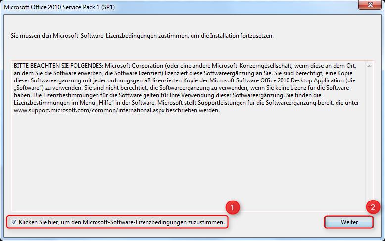 05-Office2010-SP1-integrieren-Updates-Lizenzbestimmungen-akzeptieren-470.png?nocache=1310463485715