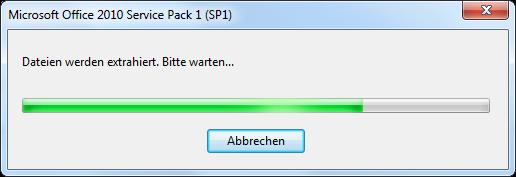 05a-Office2010-SP1-integrieren-Updates-Daten-werden-integriert-470.png?nocache=1310463518813
