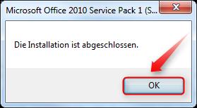 05b-Office2010-SP1-integrieren-Updates-Installation-abgeschlossen-470.png?nocache=1310463550418