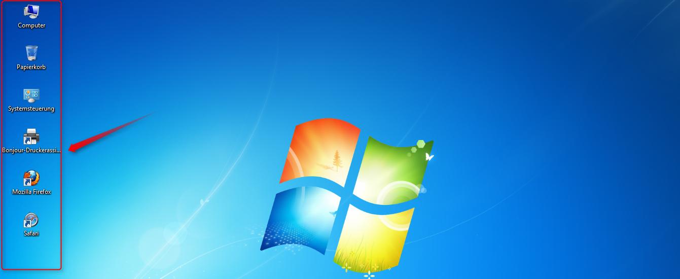 01-Desktop_Symbole_Anzeigen_oder_ausblenden_Windows7_Desktop_mit_Symbolen-470.png?nocache=1310484407628