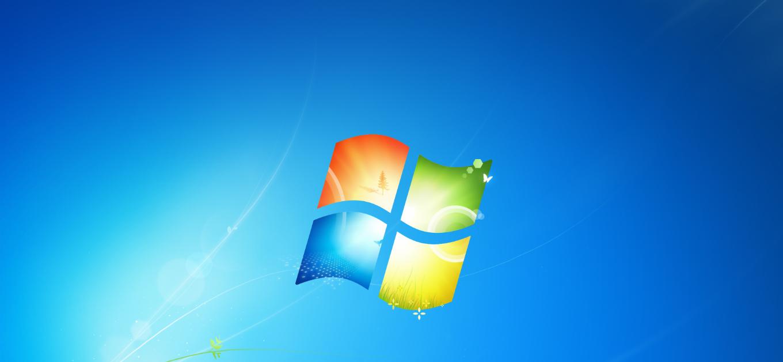 04-Desktop_Symbole_Anzeigen_oder_ausblenden_Windows7_Desktop_ohne_Symbole-470.png?nocache=1310484607527