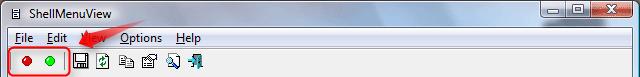 03-Windows_Kontextmenue_bereinigen_aktivieren_deaktivieren-470.png?nocache=1310538939597