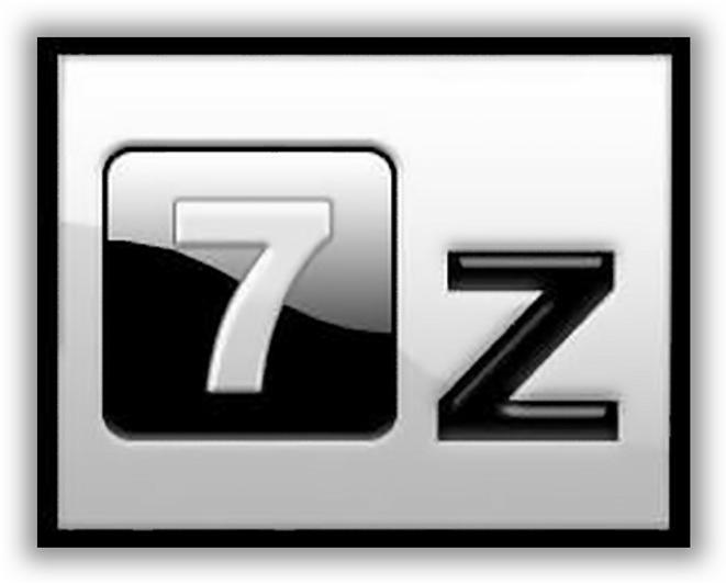 7-zip-80.png?nocache=1310548814294