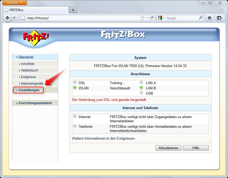 01-Fritzbox-Port-Weiterleitung-Einstellungen-oeffnen-470.png?nocache=1311056662386