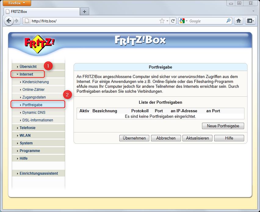 05-Fritzbox-Port-Weiterleitung-Internet-Portfreigabe-470.png?nocache=1311056737897