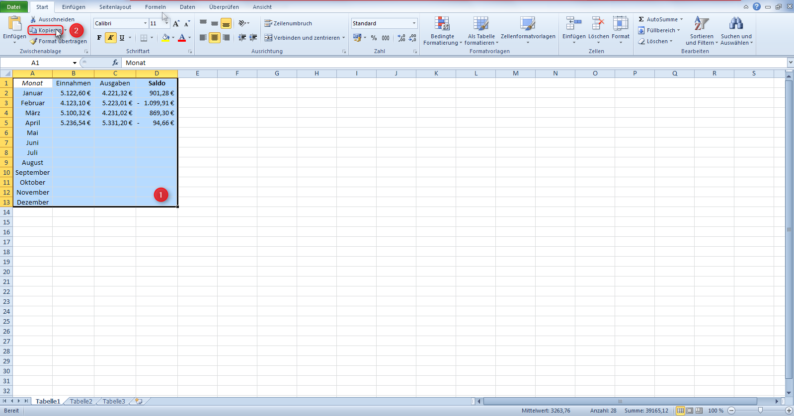12-excel-tabelle-kopieren-470.png?nocache=1310646247286