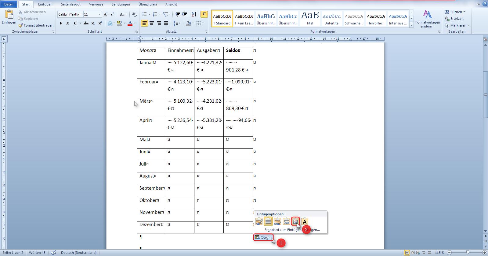 14-excel-tabelle-einfuegeoptionen-470.png?nocache=1310646318487