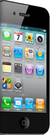 iphone4_Kopie-200.png?nocache=1310558539960