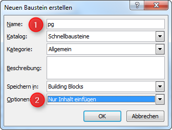 01-Neuer-Baustein.png?nocache=1310632461071