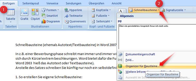 02-Organizer-470.png?nocache=1310632607692