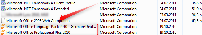 01-Microsoft_Office_richtig_entfernen_uebersicht_systemsteuerung-470.png?nocache=1310708481839
