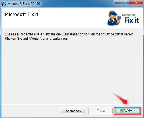 02-Microsoft_Office_vollstaendig_deinstallieren_installation_fix_tool_beginn_deinstallation-470.png?nocache=1310655542766